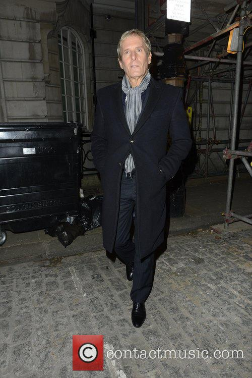 michael bolton celebrities leaving loulous 3575885