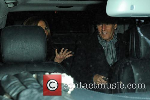 Michael Bolton and Heather Kerzner 6