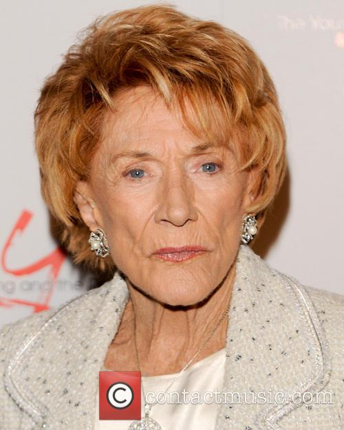 Jeanne Cooper 7