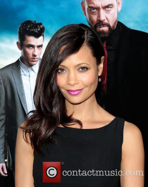 Thandie Newton 15
