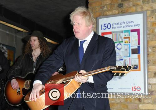 Boris Johnson 11