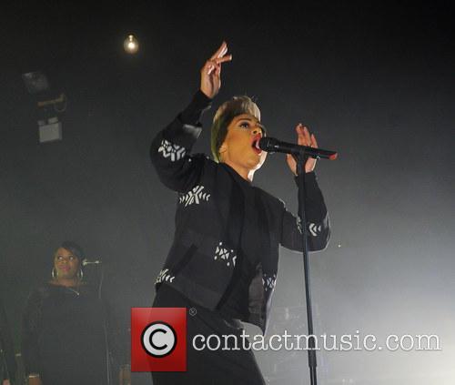 emeli sande emeli sande concert 3576940