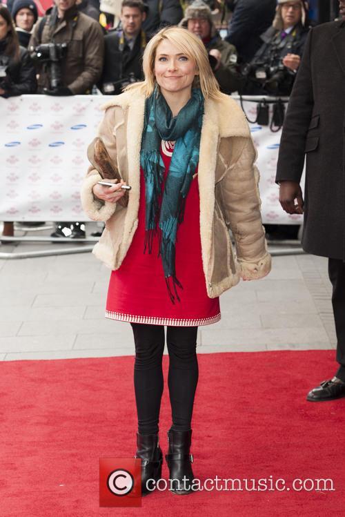 Lisa Rogers 5