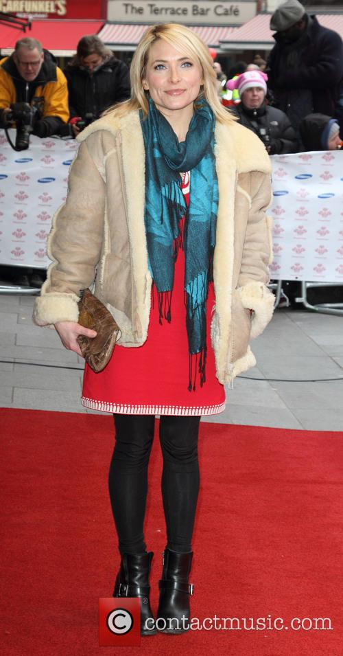 Lisa Rogers 6