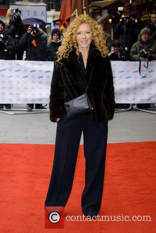 kelly hoppen the princes trust and samsung 3576412