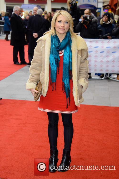 Lisa Rogers 2