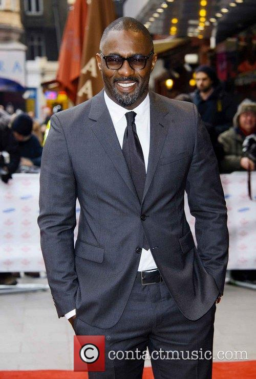 Idris Elba 3