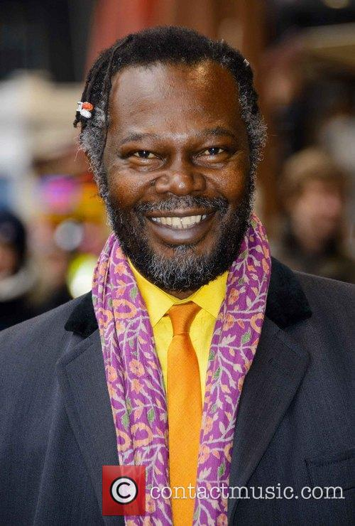 levi roots the princes trust and samsung 3576508