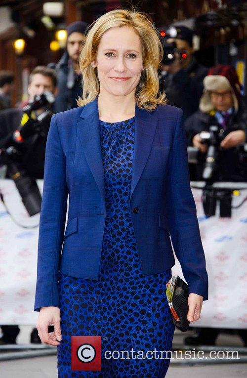 sophie raworth the princes trust and samsung 3576504