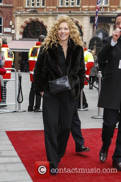 kelly hoppen the princes trust and samsung 3576735