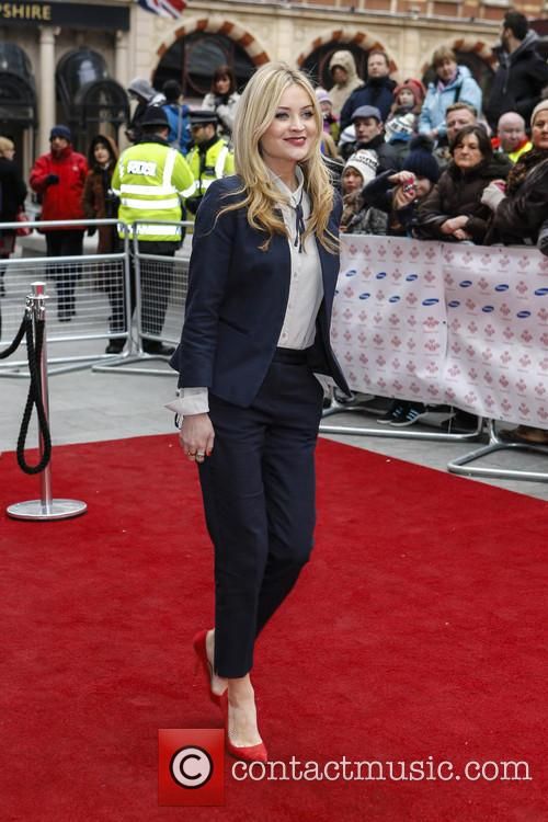 Laura Whitmore 6
