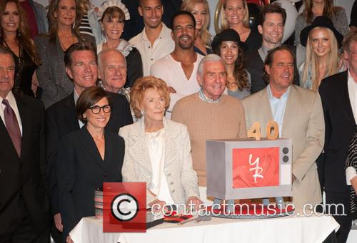 Jeanne Cooper 10