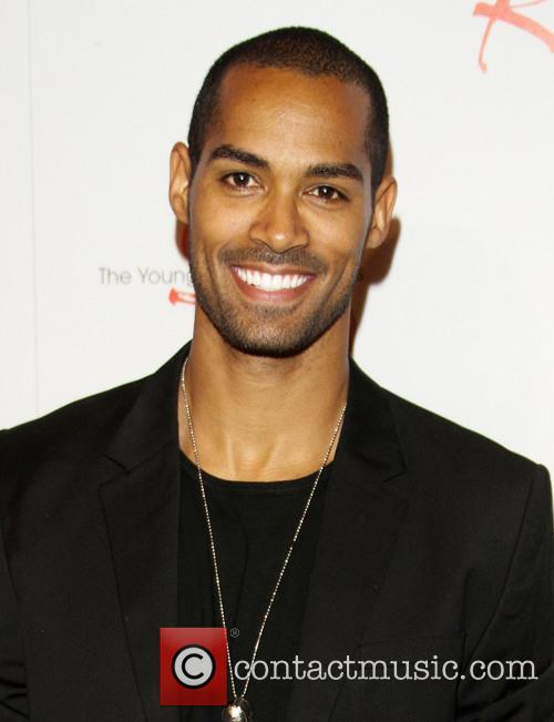 lamon archey 40th anniversary of the young 3577478