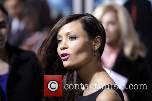 Thandie Newton 12