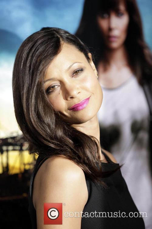 Thandie Newton 13