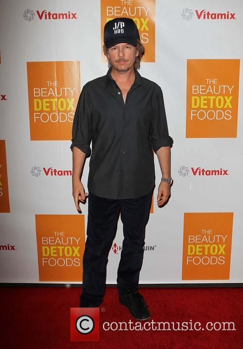 david spade book launch party for the 3577583