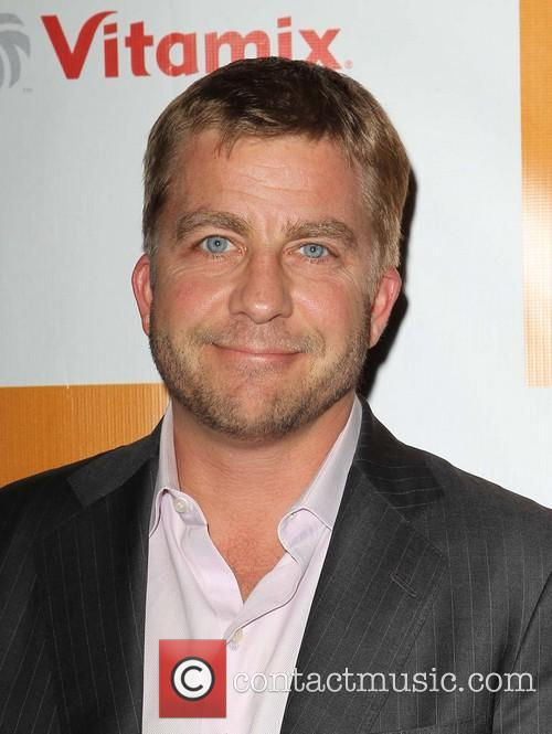 Peter Billingsley 2
