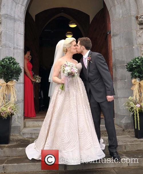 Greg Horan and Denise Kelly 4