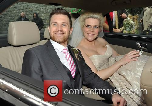 Greg Horan and Denise Kelly 6