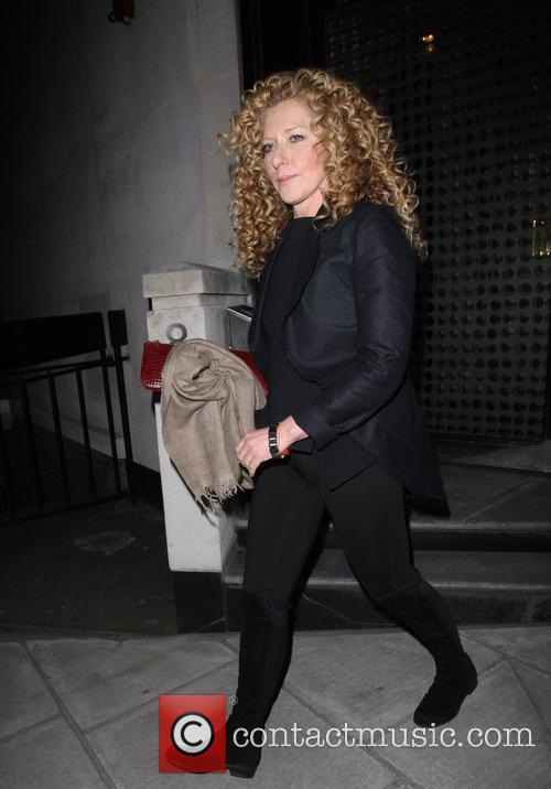 Kelly Hoppen 4