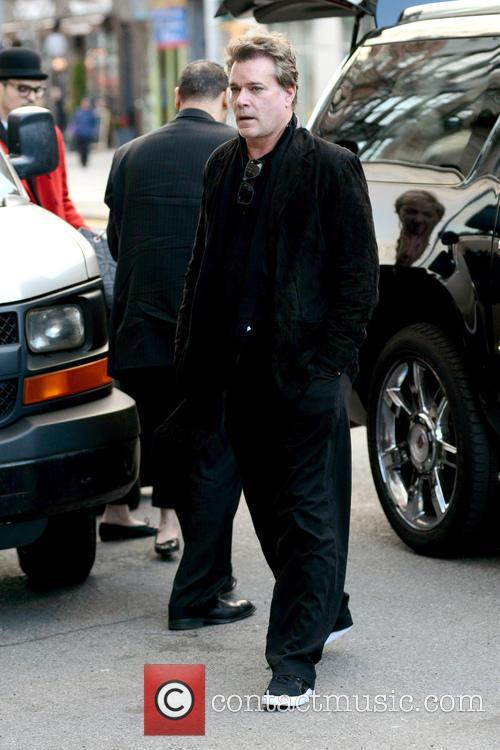 Ray Liotta 2