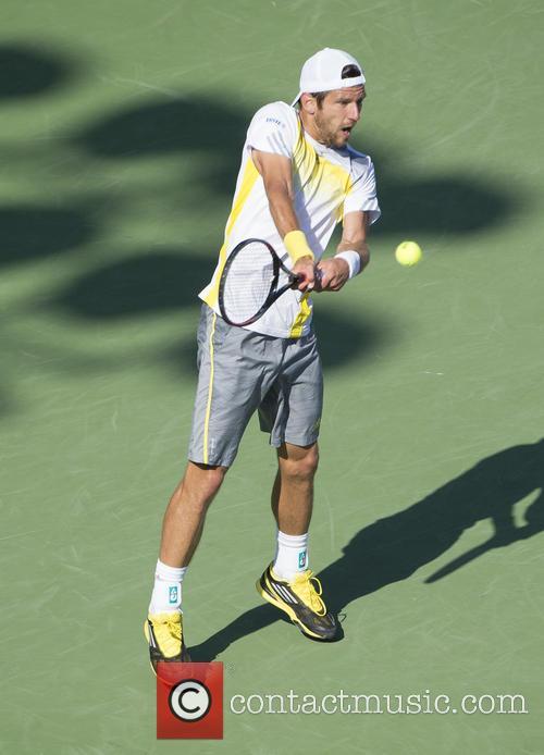 Sony, Open, Tennis Center at Crandon Park