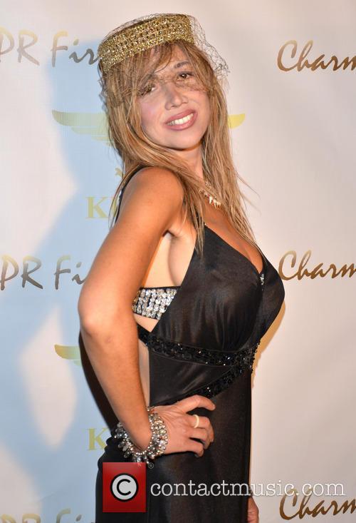 Rebecca Romijn naked (52 gallery), foto Sideboobs, YouTube, butt 2020