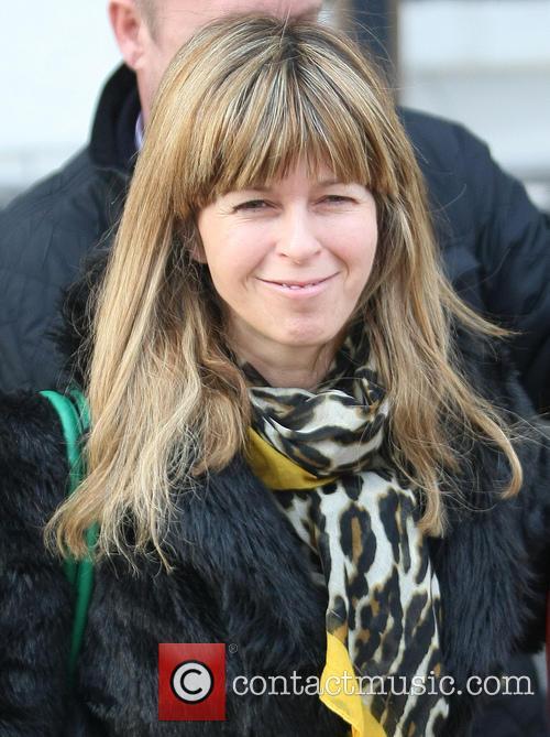 Kate Garraway 2