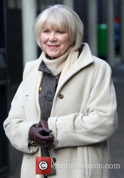 Wendy Craig 1