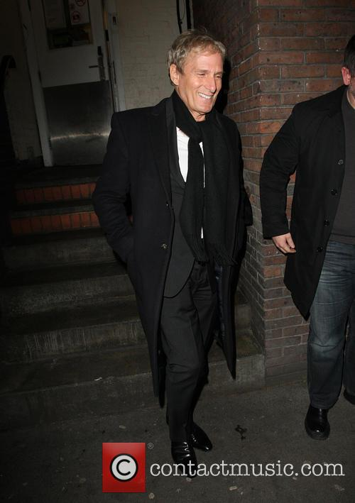 michael bolton michael bolton leaving locanda locatelli 3578633