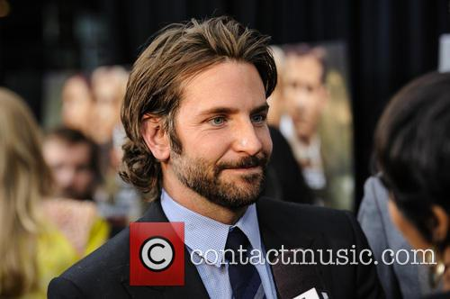 bradley cooper new york premiere of the 3580119