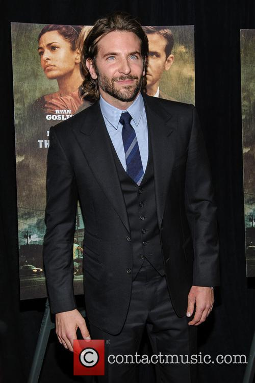 New York premiere of 'The Place Beyond the Pines' at Landmark Sunshine Cinema