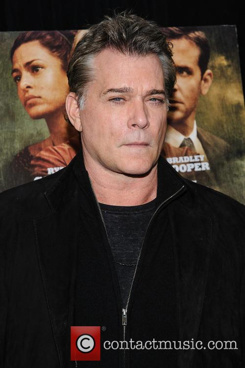 ray liotta new york premiere of the 3580137