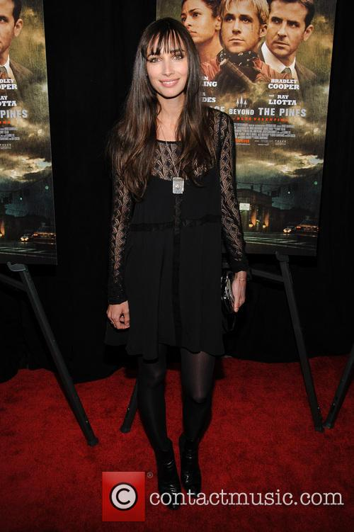 rebecca dayan new york premiere of the 3580112
