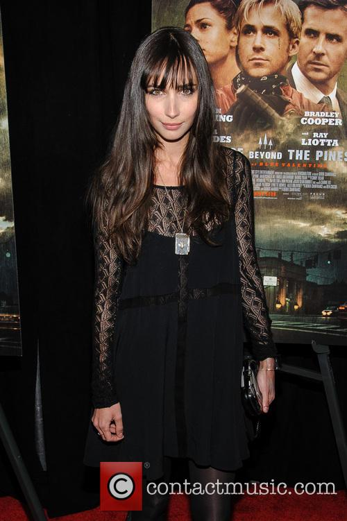 rebecca dayan new york premiere of the 3580118