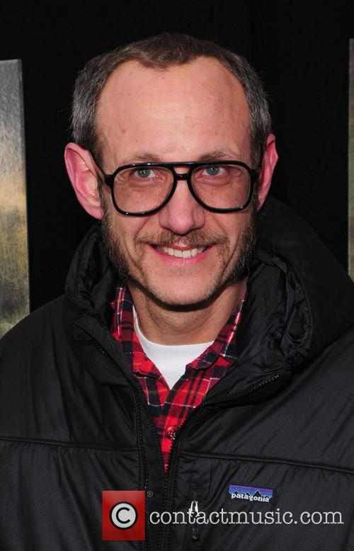 Terry Richardson 1