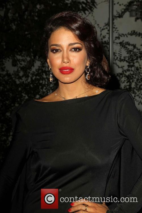 Sahar Biniaz 1