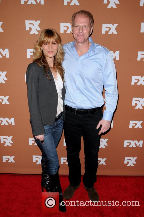 Susan Misner and Noah Emmerich 4