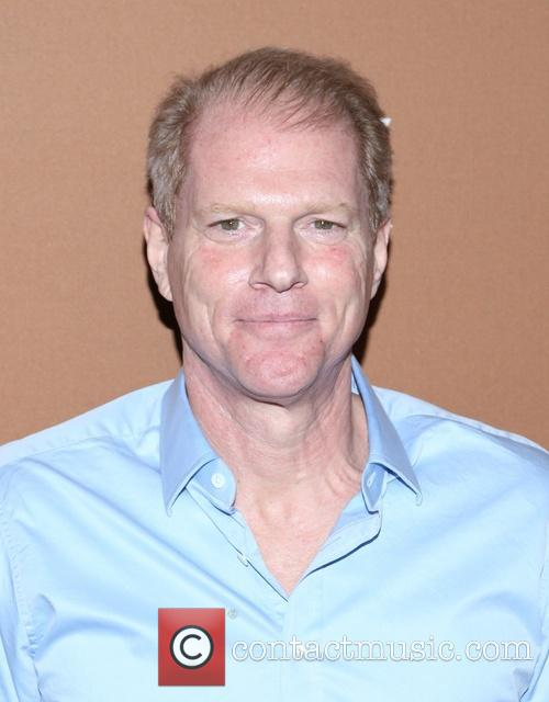 noah emmerich movies and tv shows