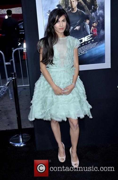 Elodie Yung 3