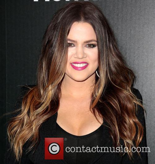 Khloe Kardashian 20