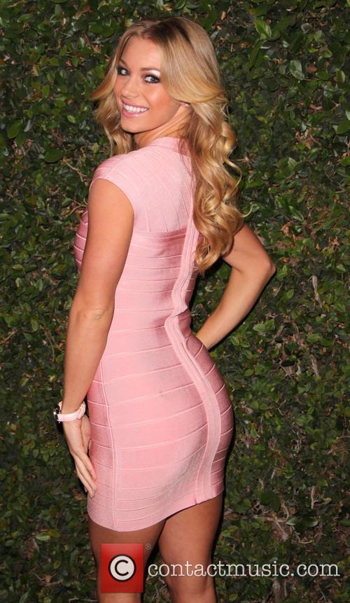 Nikki Leigh 7