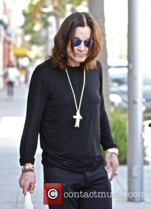 ozzy osbourne ozzy osbourne shops for cheese 3579966