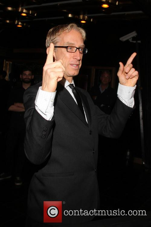 Andy Dick 8