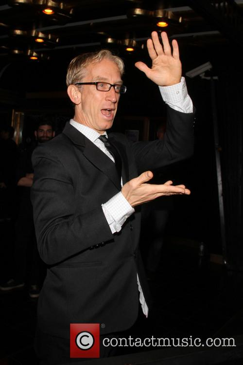 Andy Dick 6