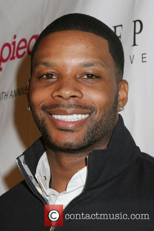 kerry rhodes pieces of ass opening night 3581476