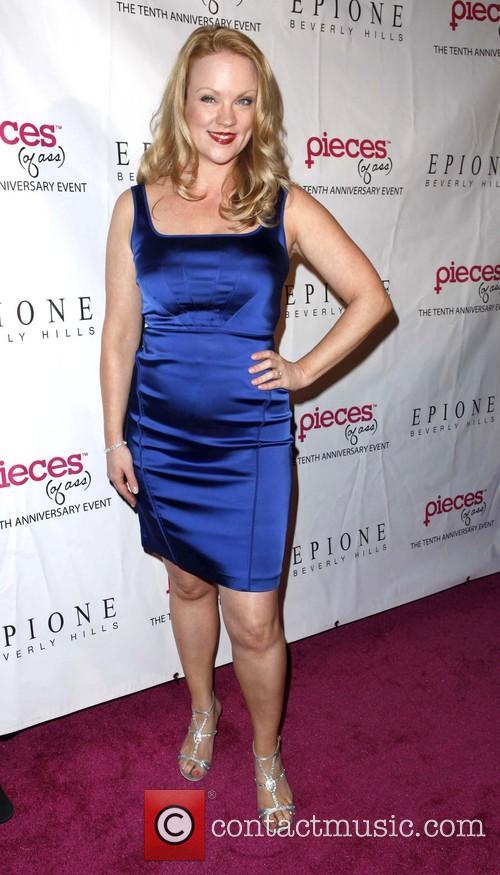 Ashley Palmer 4