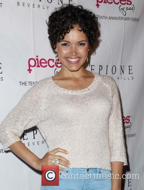 Susie Castillo 6