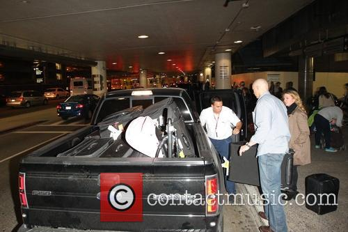 atmosphere an obscene amount of luggage allegedly 3580150