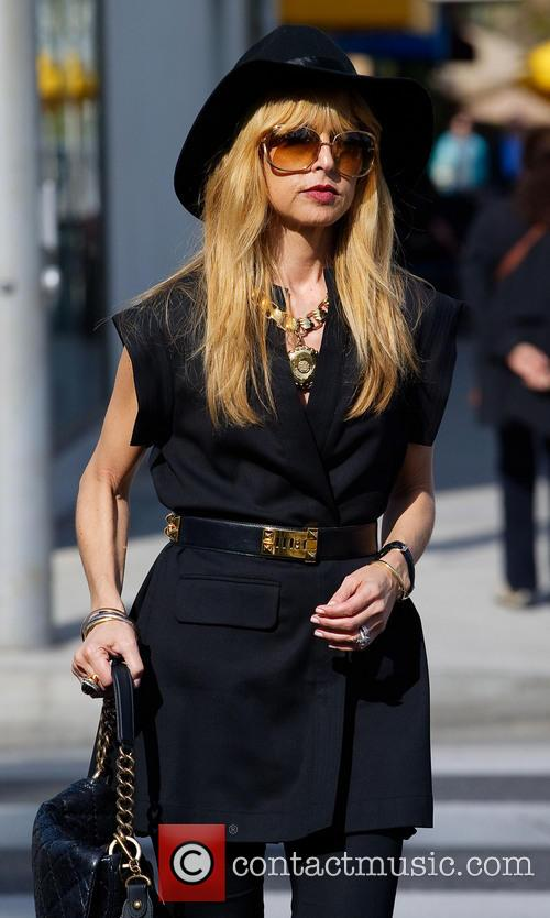 rachel zoe rachel zoe at the gap 3581945